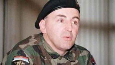 Желько Ражнатович-Аркан