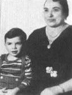 Тересина Капоне