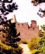 Замъкът Шейде