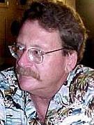 Бил Марголд