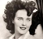 Елизабет Шорт