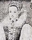 Елизабет Батори