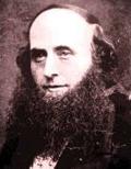 Доктор Едуард Притчард