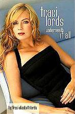 Автобиографията на Трейси