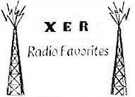 Радиостанция КСЕР