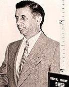 Майер Лански