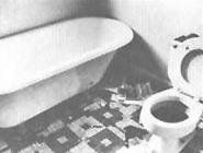 Банята на Банишевски