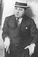Джак Гюзик