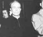 Еди Гийн в съда