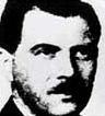 Менгеле през 1956г.