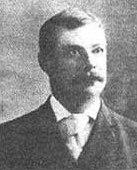 Уилям Мууди