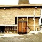 Затворът в Уейкфийлд