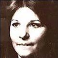 Синди Хъдспет