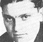 Анджело Джена