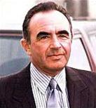 Робърт Шапиро