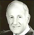 Роналд М. Джордж