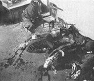 Клането на Св. Валентин