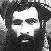 Мула Омар