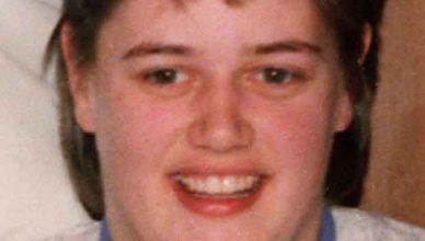 Бевърли Алит: Медицинската сестра детеубийца