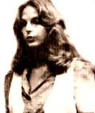 Нита Ниъри