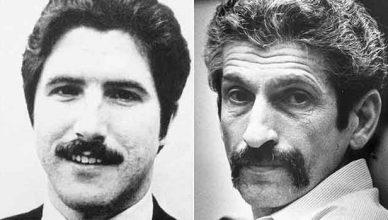 Анджело Буоно и Кенет Бианки: Хилсайдските удушвачи