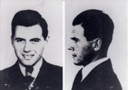 Доктор Йозеф Менгеле: Експериментите в Аушвиц