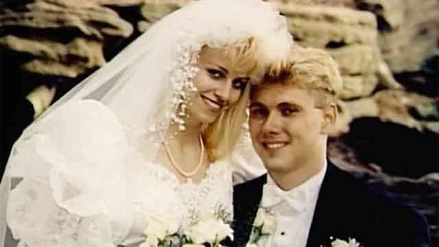 Голямата любов на Пол Бернардо и Карла Хомолка