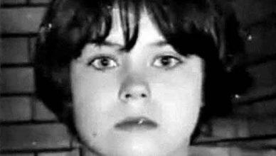 Мери Бел: Най-малкият сериен убиец