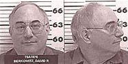 Бърковиц в затвора, 2002г.
