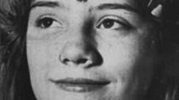 Американско престъпление: Убийството на Силвия Лайкънс