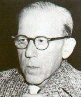 Д-р Фредрик Уъртам