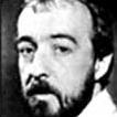 Пол Коснър
