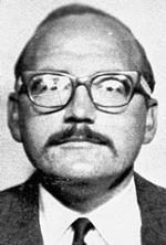 Пол Стайн