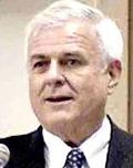Съдия Джон Картър
