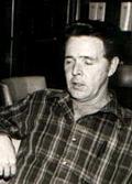 Лукас през 1984г.