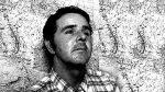 Портрет на един сериен убиец: Хенри Лий Лукас