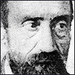 Майкъл Острог