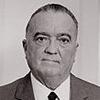 Дж. Едгар Хувър