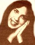 Лиза Маквей