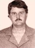 Боби Джо Лонг, 1984