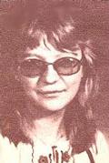 Елизабет Лаудънбек