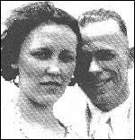 Джони и Мери Лонгнейкър