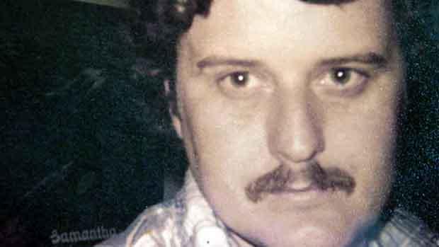 Боби Джо Лонг: Убиеца по обява
