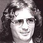 Дейвид Кореш 1987г.