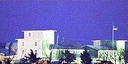 Ранчото на Клонът Давидов