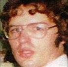 Дейвид Кореш 1981г.
