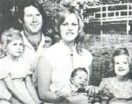 Семейство Даунс