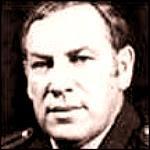 Виктор Бураков