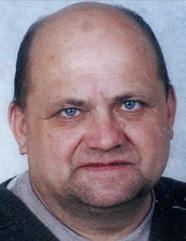 Йозеф Швайгер