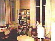 Апартаментът на Сагава